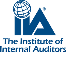 SF IIA February 11th Luncheon: IT Risks In Your...