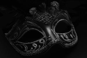 WineRaiser 2018 -Masquerade Ball