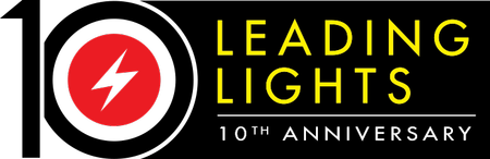 Leading Lights 2014 Awards Entry
