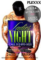 GirlsNightOut.tv |  Call 312-893-1021