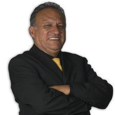 Jorge Gil  logo