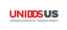 UnidosUS (Formerly NCLR) logo