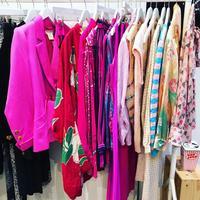 Twenty_Outfits