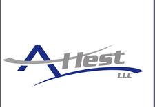 Attest LLC logo