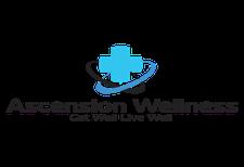 Ascension Wellness logo