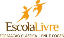 Escola Livre - Formação Clássica PNL e CoGen logo