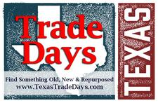 Texas Trade Days logo