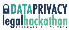 Data Privacy Legal Hack-A-Thon - San Francisco