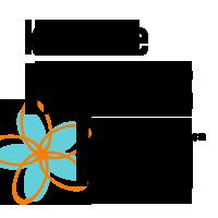 Knoxville Moms Blog logo