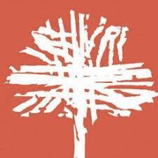 API Heritage Month at OAKLAND CITY CHURCH logo