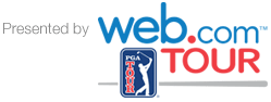 Presented by Web.com™ PGA Tour