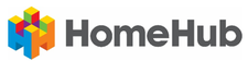 Home Hub Castle Hill logo