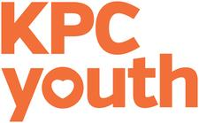 KPC Youth logo