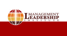 Best MLI, LLC dba Management Leadership Institute logo