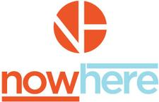 Now.Here. logo