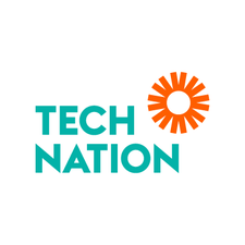 Image result for tech nation