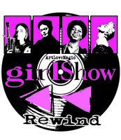 girlShow 2012: Rewind