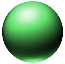 yOptimizo logo