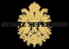 Russiz Superiore logo