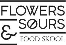 Flowers&Sours  logo