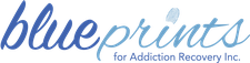 Blueprints for Addiction Recovery, Inc logo