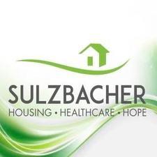 Sulzbacher logo