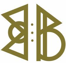 BreadxButta  logo