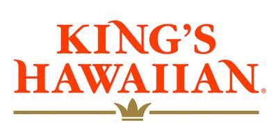 King's Hawaiian Productivity Improvement Event and Plant Tour