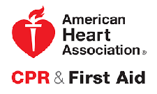 Cal Poly Health Center CPR/First Aid Program logo