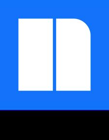 Newsela logo