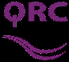 QRC Group, LLC logo