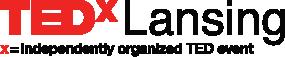 TEDxLansing 2014