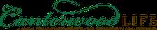 Tristan Manning logo