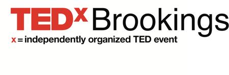 TEDxBrookings