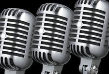 Halton JAZZ Singers logo