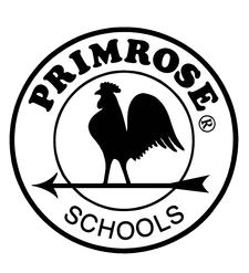 The Primrose School at Fishers Station & The Primrose School of West Fishers logo
