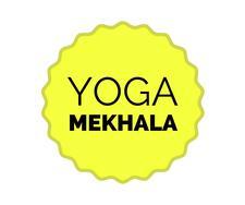 YogaMekhala logo