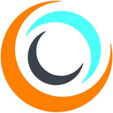 Kinfolk Consulting  logo