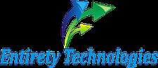 Entirety Technologies logo