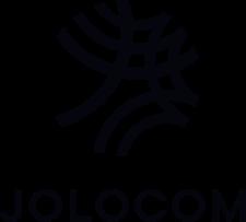 Sean logo