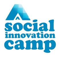 Social Innovation Camp Meetup