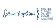 Asgodom Akademie logo