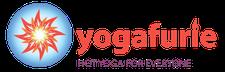 Yogafurie logo