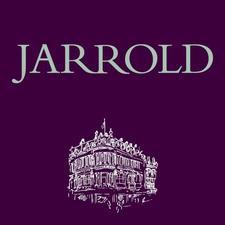 Jarrold logo
