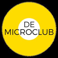 De Microclub logo
