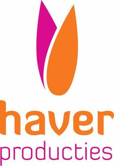 Haver Producties logo