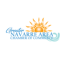 Greater Navarre Area Chamber of Commerce logo