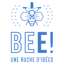 Association BEE ! logo