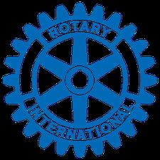 Rotary Club of Shelburne logo