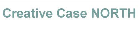 Creative Case NORTH Seeding Event - NEWCASTLE